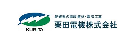 bnr_kurita